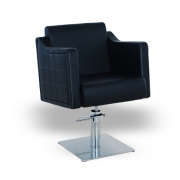 Albert Salon Chair (SC50)