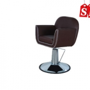 Eliot Salon chair(57)