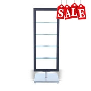 Angelo II Display Stand (DS03.1)